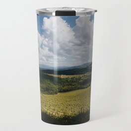 Chianti Travel Mug