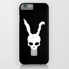 The Bunnisher Slim Case iPhone 6s