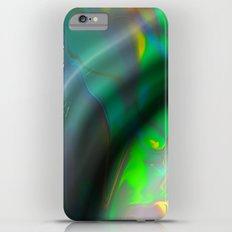 Dark Abalone iPhone 6 Plus Slim Case