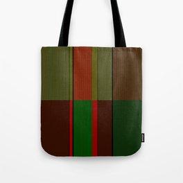 Minimal Design Tote Bag