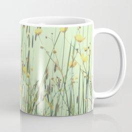 SUMMERTIME vol1 Coffee Mug