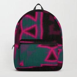 Igohidv Backpack