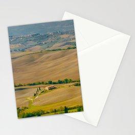 Italy 74 Stationery Cards