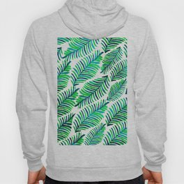 Palm Solace #society6 #buyart #decor Hoody