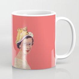 Olà Coffee Mug
