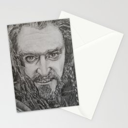 Thorin Stationery Cards