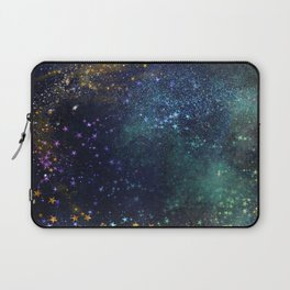 Galaxy III Laptop Sleeve