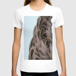 Icing Rosettes T-shirt