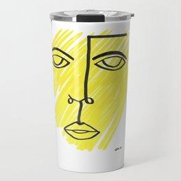 Aims Travel Mug
