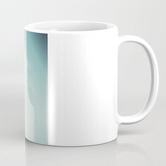 Heartless Mug