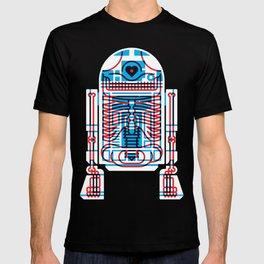 Artoo T-shirt