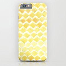 #31. NATALIA Slim Case iPhone 6s