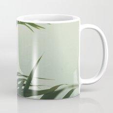 VV I Mug