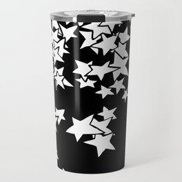 Stars are Endless Travel Mug