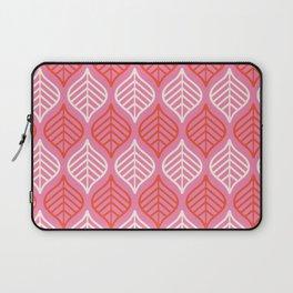 Indian pattern Laptop Sleeve