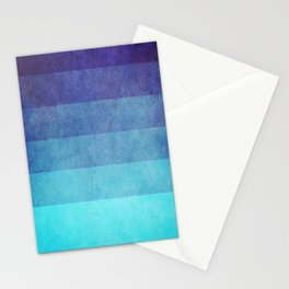 Coherence 4 Stationery Cards