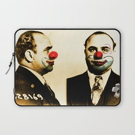 LOL Capone Laptop Sleeve