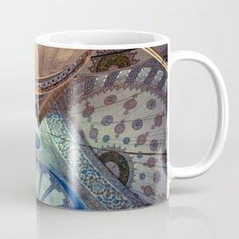 City of the World's Desire Coffee Mug