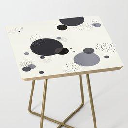Dotte Side Table