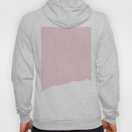 Pink Swatch Hoody