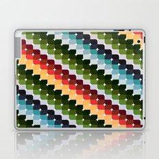 PATTERN#04 Laptop & iPad Skin