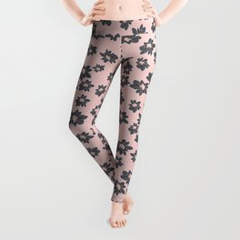 Abigail 1 Leggings
