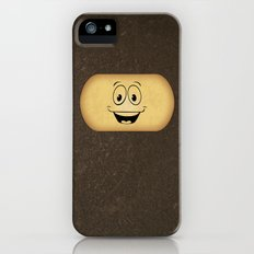 Yes Man Slim Case iPhone (5, 5s)
