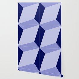 Dimensions I Wallpaper