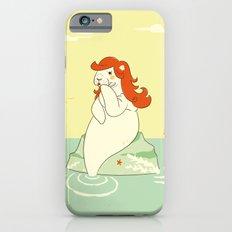 A sailors dream iPhone 6s Slim Case