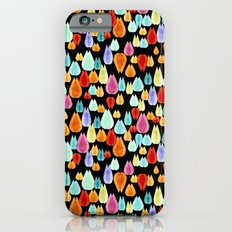 jewel drop iPhone 6s Slim Case