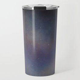 Galaxy Series Travel Mug