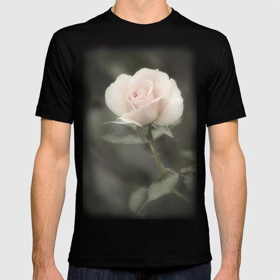 Soft Perfection T-shirt