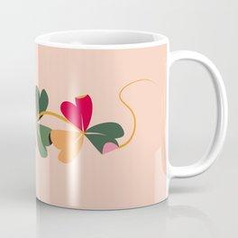 Stay Colourful Coffee Mug