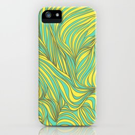 Venus iPhone Case