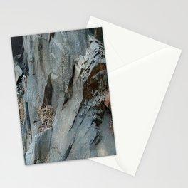 Stone 424  Stationery Cards