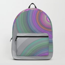 Dimension Backpack