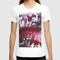 rebel T-shirts featuring REBEL by ....