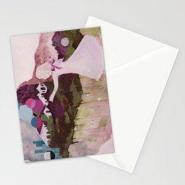 Dreamlandia Stationery Cards