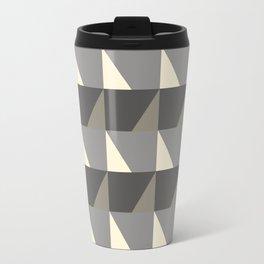 Cosy Concrete Metal Travel Mug