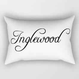 Inglewood Rectangular Pillow