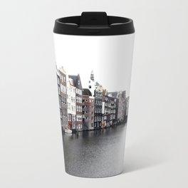Aeme Stelle Travel Mug