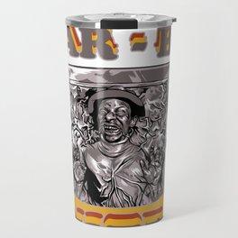 CarBoNite! Travel Mug
