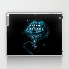 house of leaves Laptop & iPad Skin
