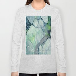 Shining Water 2 Long Sleeve T-shirt