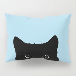 Are you awake yet? Pillow Sham
