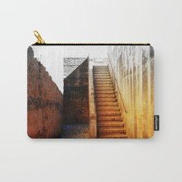 Passageway Carry-All Pouch