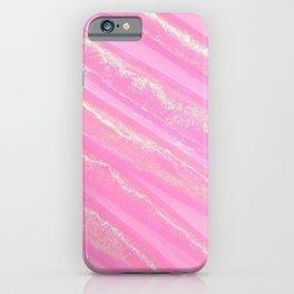 Barbie Blush iPhone Case
