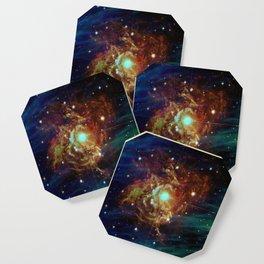 Variable Star Coaster