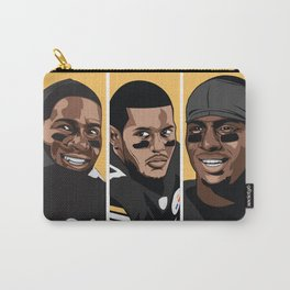 Young Money Carry-All Pouch