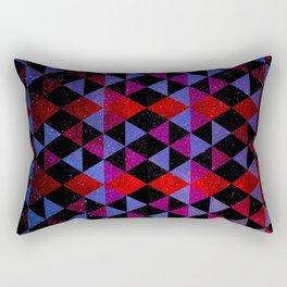 THE SECRET Rectangular Pillow